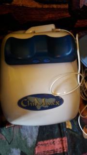 Chi Maxx (10,