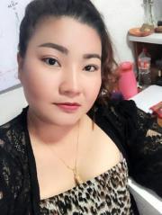 Trans escort geneve