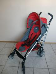 Chicco Buggy Lite