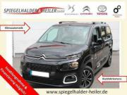 Citroen Berlingo Pkw XL PureTech