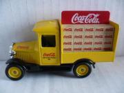 Coca Cola Klassischen