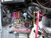 Computer PC Rechner