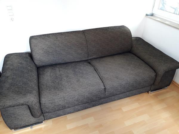 Und 3 sitzer ein ankauf und verkauf anzeigen finde den for Gebrauchte couch