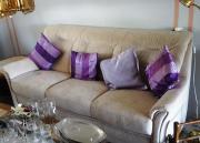 Couchgarnitur zu verkaufen!
