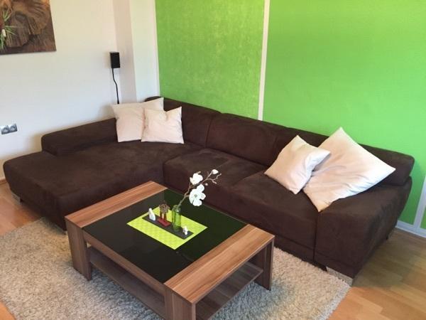 76 wohnzimmertisch verkaufen travertine. Black Bedroom Furniture Sets. Home Design Ideas