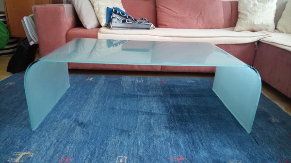 couchtisch aus glas in tosters couchtische kaufen und. Black Bedroom Furniture Sets. Home Design Ideas