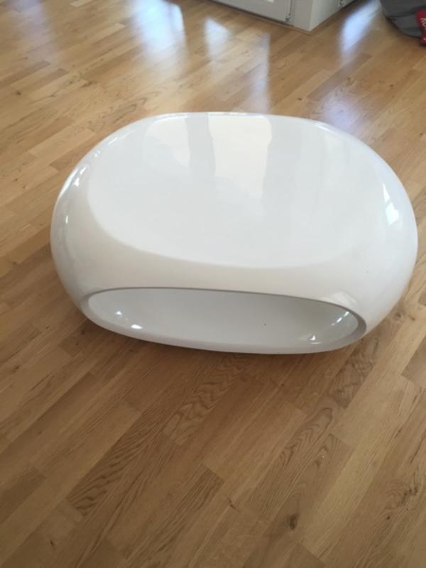 Couchtisch Ufo Energiemakeovernop