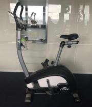Crane Heimtrainer Fitness