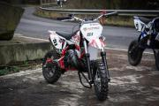 cross 50cc Dirtbike