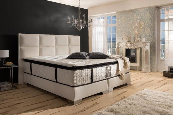crown betten luxus boxspringbetten werksverkauf in berlin kaufen und verkaufen ber private. Black Bedroom Furniture Sets. Home Design Ideas