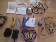 D-Link Wireless