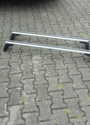 Dachgepäckträger