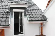eisenberger dachziegel handwerk hausbau. Black Bedroom Furniture Sets. Home Design Ideas