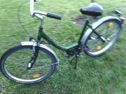 Damen Fahrrad 26