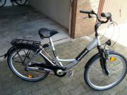 Damen Fahrrad Citystar