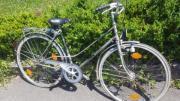Damen fahrrad rennrad