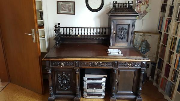Barock Stühle Neu Und Gebraucht Kaufen Bei Dhd24