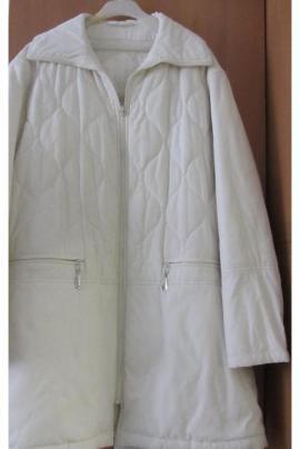 Damenbekleidung - Damen - Jacke - Weste Mantel Gr