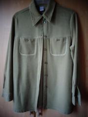 Damenbekleidung Bluse Gr 38 bzw
