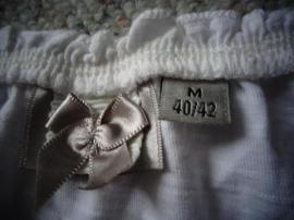 Damenbekleidung - Damenbekleidung Neu Langarmshirt Romantik-Shirt Gr