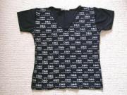 Damenbekleidung T - Shirt