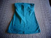 Damenbekleidung Top Tube-Top Gr XS