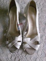 Damenschuhe Schuhe Pumps Gr 37