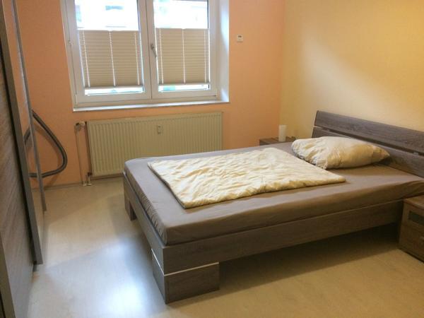 matratze 180 200 gebraucht kaufen nur 2 st bis 65 g nstiger. Black Bedroom Furniture Sets. Home Design Ideas
