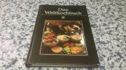 Das Weltkochbuch