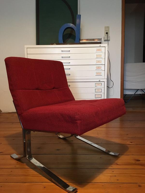 freischwinger von kaufen freischwinger von gebraucht. Black Bedroom Furniture Sets. Home Design Ideas