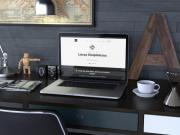 Deine Webseite