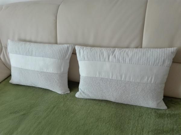 40x60 gebraucht kaufen nur noch 4 st bis 75 g nstiger. Black Bedroom Furniture Sets. Home Design Ideas