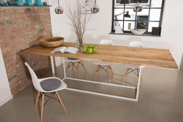 designer esstisch kaufen designer esstisch gebraucht. Black Bedroom Furniture Sets. Home Design Ideas