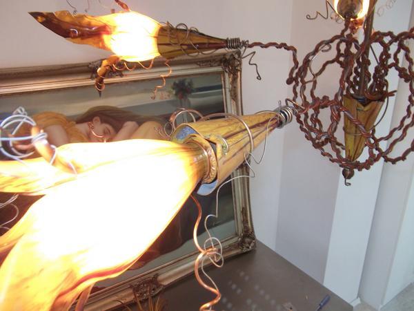 leuchten opel gebraucht kaufen nur 3 st bis 75 g nstiger. Black Bedroom Furniture Sets. Home Design Ideas