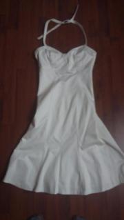 Designerkleid von JOOP!