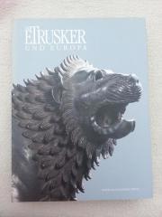 Die-Etruskter-ISBN-