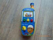 Diesney Lernhandy für Kinder