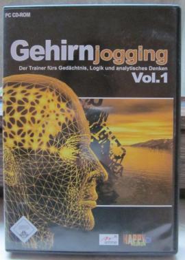 PC Gaming Sonstiges - Div CD-Rom und Spiele und