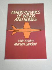 Diverse Fachbücher Modellflug