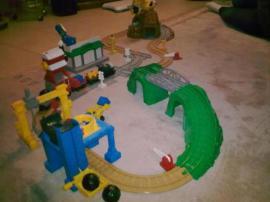 eisenbahn spiele f&uuml