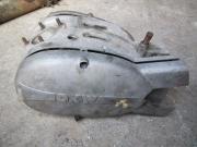 DKW Hummel 113