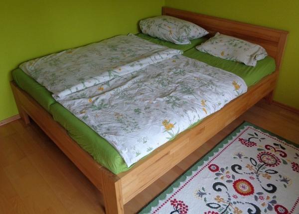Driftmeier Möbel Schlafzimmer Reduziert Kaufen – Zuhause Image Idee