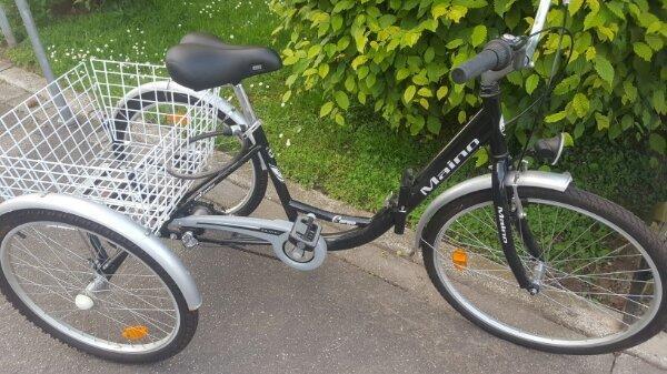 fahrrad 30er gebraucht kaufen nur 4 st bis 70 g nstiger. Black Bedroom Furniture Sets. Home Design Ideas