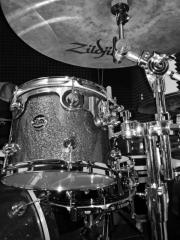 Drummer sucht Cover