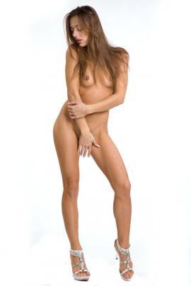 sex anzeigen Halle