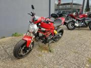 Ducati Monster 797 Sonderfinanzierung 0