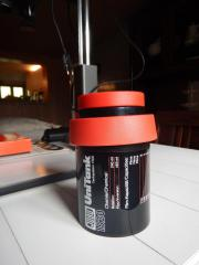 Durst Filmentwicklungssystem UniTank