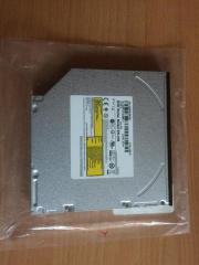 DVD-Laufwerk Samsung