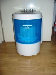 Easymaxx Mini - Waschmaschine -