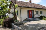 EFH in Hohenfels-